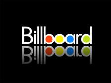 Billboard Magazine 1950-1959 on DVD in PDF format entertainment memoribilia