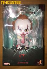 Hot Toys COSB686 IT Chapter Two - Pennywise Cosbaby New