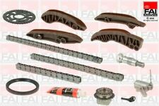 BMW 1 3 5 7 X1 X3 1.6 2.0 3.0  N57D30A N47D20C N47D20A TIMING CHAIN KIT TCK133C