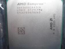 PROCESSEUR AMD SEMPRON 64 2.0GHz 3600+ Socket AM2 SDA3600IAA3CN