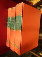 Inventaire procès-verbaux Grands voyers Québec Voirie Routes P.-G. ROY 1932