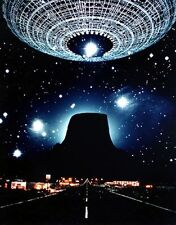 Close Encounters Of The Third Kind Movie Poster 24in x36in
