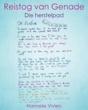 Reistog Van Genade (Paperback or Softback)