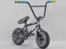 Rocker BMX METAL iROK+ Mini Bike