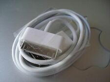 100% Genuine OEM 30 Pin USB Data Cable Charger for APPLE iPad 1st 2nd 3rd Gen