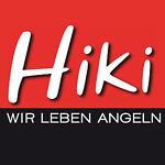 HiKi_Wir_leben_Angeln