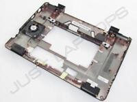 Asus Eee PC 1000H portatile base PARTI PLASTICA BASSA Inc ALTOPARLANTI & VENTOLA
