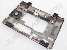Asus Eee PC 1000h portátil Base Plástico Inferior con Altavoces & Ventilador
