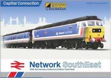 Graham Farish Analogue DC Model Railways & Trains