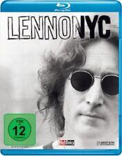 LENNONYC-BLU-RAY DISC   BLU-RAY NEU