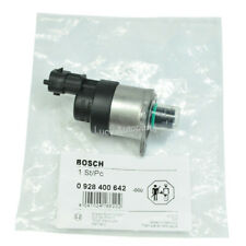 NEW BOSCH For Dodge Cummins FCA 6.7L Diesel Fuel Pressure Regulator 0928400642