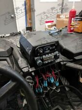 Rugged Radio Mount for Can Am Maverick Trail or Sport