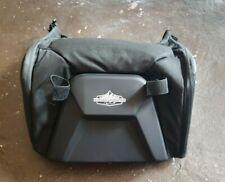 Polaris 2687039 Burandt Underseat Bag