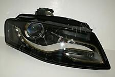 Audi A4 B8 LED Scheinwerfer + Blinker re 2008-