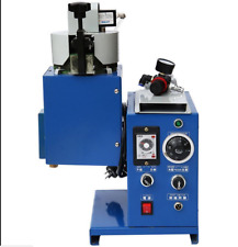 110V 220V Adhesive Injecting Dispenser Hot Melt Glue Spraying Gluing Machine