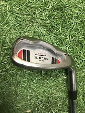 Skymax ICE IX-5 Sand Wedge