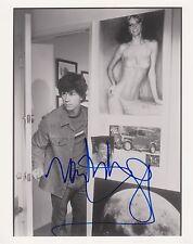 Mark Wahlberg  Autograph , Original Hand Signed Photo