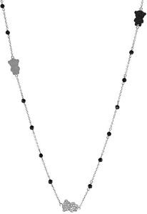 Emporio Armani Ladies Necklace EGS2271040