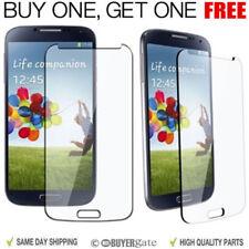 Films protecteurs d'écran Samsung Galaxy S4 durabilité 9H pour téléphone mobile et assistant personnel (PDA) Samsung