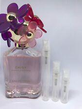 Daisy Sorbet Eau So Fresh EDT by Marc Jacobs - Decant Sample