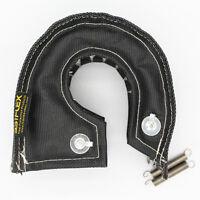 T4 Turbo Blanket T66 T67 T76 GT40 GT42 GT55 *Heat Shield Beanie Cover Single NEW