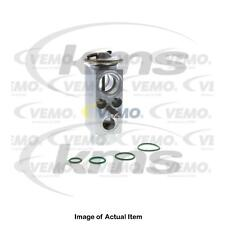New VEM Air Conditioning Expansion Valve V30-77-0023 Top German Quality