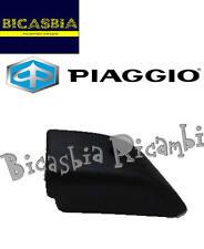 567185 COPRICERNIERA DESTRO PORTA PIAGGIO APE 50 RST