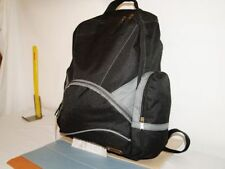Men Soft Large/ 70 Litres and more Backpacks & Rucksacks