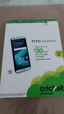 NEW HTC Desire 550 16GB Unlocked GSM Android Smartphone (Black) Free Shipping