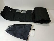 Exped Downmat 7M