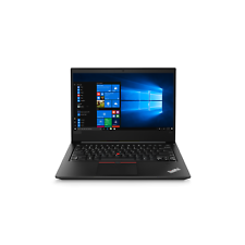 "Lenovo ThinkPad E480 20KN001QGE Notebook i5-8250U SSD 14""Full HD Windows 10 Pro"