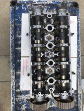 Used 94-01 Acura Integra B18B1 rebuilt REMAN cylinder head P75 NO CORE.