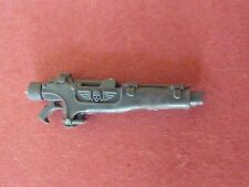 Militarum tempestus plançons Hot Shot volley gun EN HOUSSE-Garde Impériale 40K