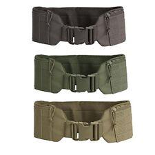 Voodoo Tactical 20-9311 Padded Molle Pistol or Duty Belt