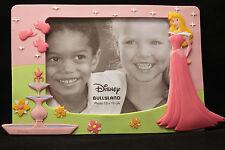 Disney Bullyland/Bilderrahmen Princess /Größe 13X10cm/OVP