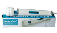 Hitachi Magic Wand Original Massager Authentic by Vibratex 1y