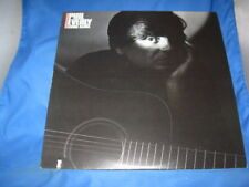 "PHIL EVERLY ""Living Alone"" Elektra 213 LP  [INV-23]"