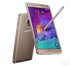 Teléfonos móviles libres Samsung barra con conexión 4G