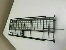 New listing Asko D3350 dishwasher - pull out knife rack basket (S10)