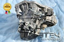 Getriebe, Schaltgetriebe 5-GANG 79J2 1.6B 97KW FIAT SEDICI 2008 55TKM