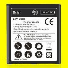 For T Mobile Metropcs Samsung Galaxy J3 Prime Sm-J327T 4500mAh Standard Battery