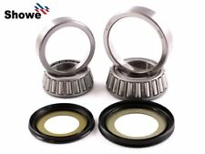 Moto Guzzi Quota 1000 1992 - 1997 Showe Steering Bearing Kit