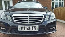 private football cherished number plate