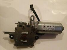 CERAMIC PADS BO17532 Brake Rotors *OE FACTORY REPLACEMENT* Rear Kit