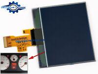 NUOVO DISPLAY LCD PER CLUSTER DI STRUMENTI PER CRUSCOTTO FPC PEUGEOT 407 SW