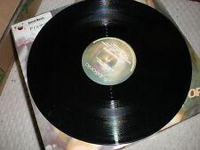 "Subsonic Stop 12"" VINYL Andres Romero Remix, original mix"
