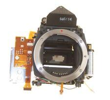 Canon Eos 5D MARK II PRO DSLR Caja espejo Caja ensamble Motor vf CY3-1841-000