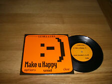 Levellers-make u happy.7""