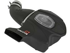 aFe Momentum GT Cold Air Intake For 12-19 Jeep Grand Cherokee SRT-8 SRT 6.4L V8