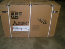 Mitsubishi Electric Split System Heat Pump Size 37 X 15 X 24 1/2